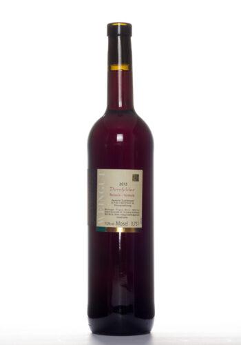 Flasche_#12